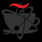 Tilde-cafe-logo-300x300-333