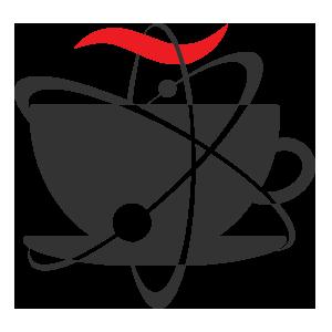 Tilde-cafe-logo-300x300