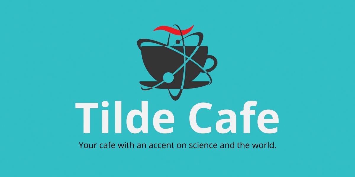 Maths Archives - Tilde Cafe