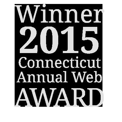 C&D Studios Web Award